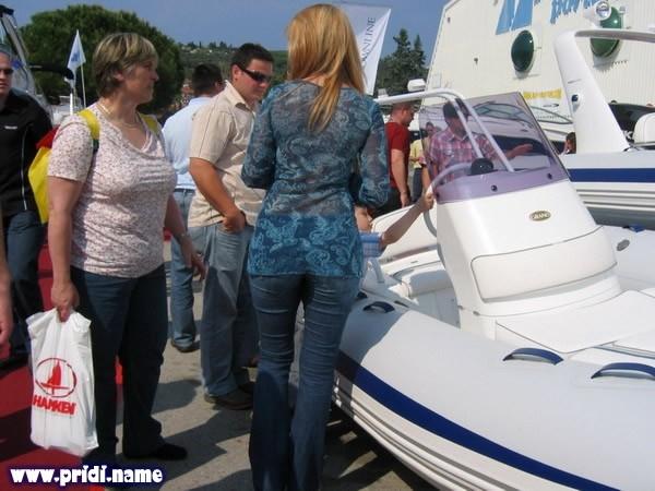Internautica 06 - foto