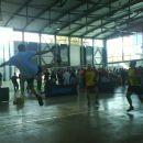 športfest 2006