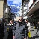 Cortina/Dolomiti