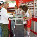 Formula 1 - Imola 2006
