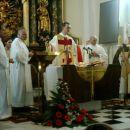 Somaševanje duhovnikov jezuitov