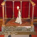 Veliki duhovnik Kajfa