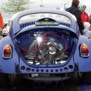 VW hrošč