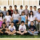 4 razred