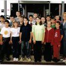 3 razred