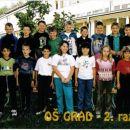 2 razred