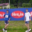 Patrik & Goran