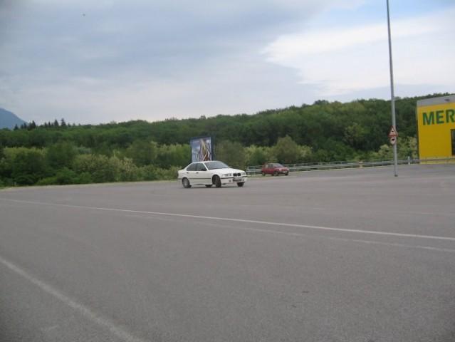 Avto - foto