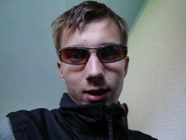 JšT - foto