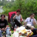 piknik2006