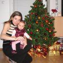 in sem dočakala božička :) :)