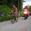 Tour De Slovenie 2006