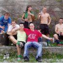 Zaključek sezone na Rudarju (23.06.2006)