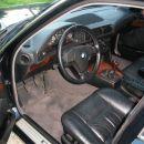 e34 V8 2012