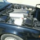 V8 mašina