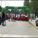 Mazda dela guzvo:)