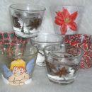 čajne lučke+gel svečke