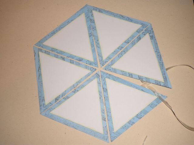 razprt trikotnik 2