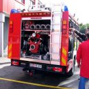 28.9.2007 Gornja Radgona, Mettis - prevzem vozila GVV-1