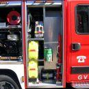 28.9.2007 Gornja Radgona, Mettis - prevzem vozila GVV-1; Desna stran, spredaj