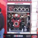 28.9.2007 Gornja Radgona, Mettis - prevzem vozila GVV-1; Zadnja stran