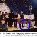 2002 / 13.7 90 let PGD NGP, prevzem gasilske