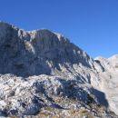 Dolina Za Debelim vrhom