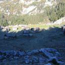 Planina Laz
