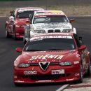 ALFA FIA WTCC