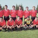 NK Roma vs. HIT Gorica