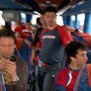 Madžarska 2006 IV.del