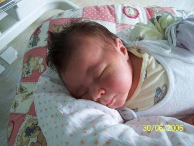 Alja 28.06.2006 - foto
