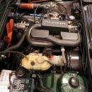 B7 S Turbo