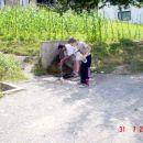 Najkvalitetnija voda za piće na podrucju općine Zavidovići. Proglašavana najkvalitetnijom