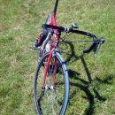 Amir biciklo