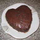 SRČNA TORTA