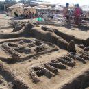 Kreta 06-Beach party