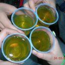 redbul vodka