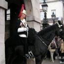 konjeniška straža