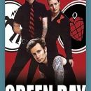 GREEN DAY RULE!!!