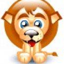 levji pozdrav