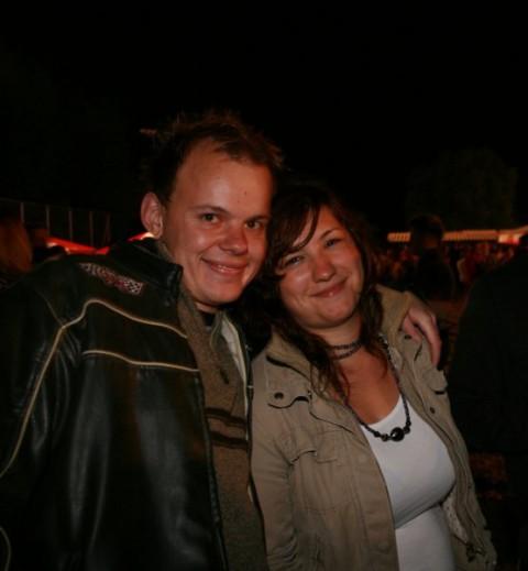 Mišmaš & Lučka