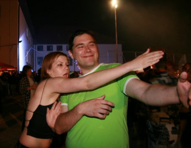 Evica & KoShY