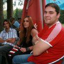 www.mrakos.net na bloškem jezeru