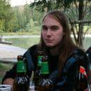 imortal, prvi death metalc iz bodna.