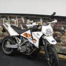 Bike Expo 2007 Padova