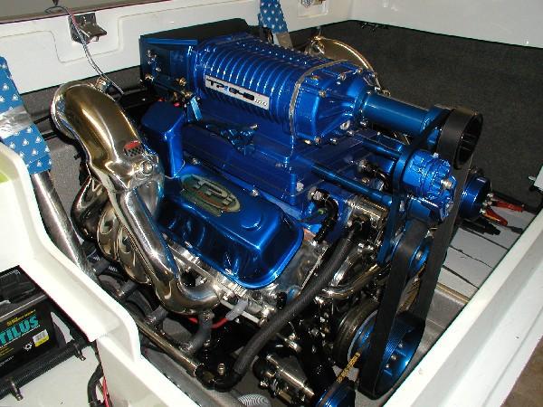3 8 V6 Crate Engine 3 Free Engine Image For User Manual Download