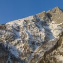 Kalška gora... lepotica.