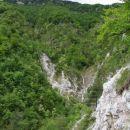 Korošaški slapovi...