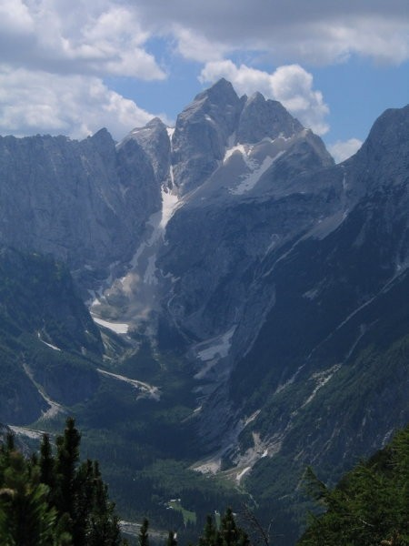 Slovenija, odkod lepote tvoje...